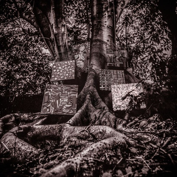 Best of 2017: Harmony of Difference – Kamasi Washington